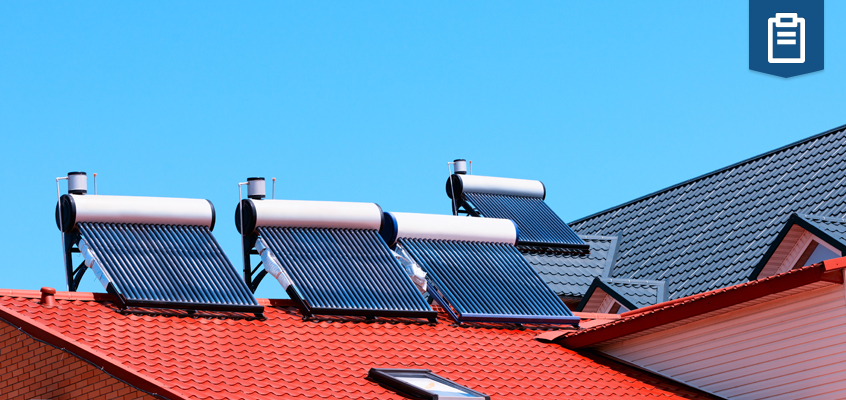 Domestic Renewable Heat Incentive (RHI)